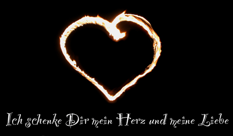 liebe sprüche zu silvester Liebesgrüße, Liebesgedichte, Liebessprüche, Grußkarten Liebe E  liebe sprüche zu silvester