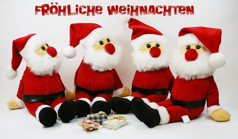 E Cards Weihnachten.Fröhliche Weihnachten Grußkarten E Cards