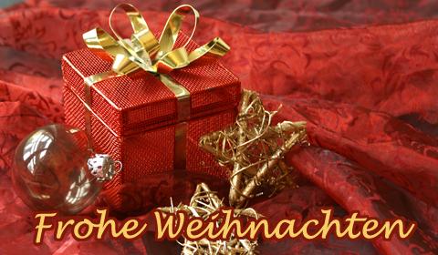 Weihnachten Grüße Bilder.Weihnachten Grüße Als E Card Versenden